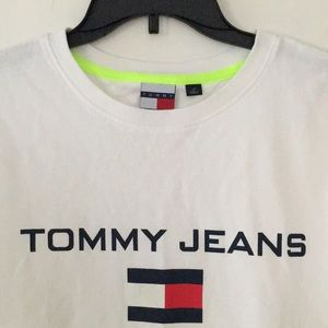 Tommy Hilfiger Tops - Tommy top